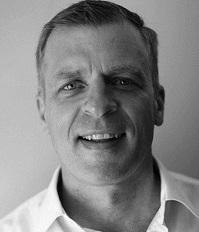 Martin Vogelsang BW (1) 2