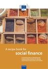 eu social finance 3
