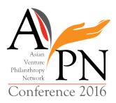 AVPN-2016-Conference-logo-2016-166x147
