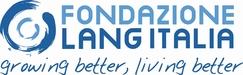Fondazione-Lang-Italia_logo_120312