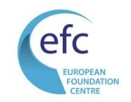 efc-e1436950979904-188x147