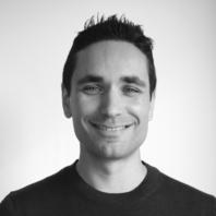 Daniel Rostrup
