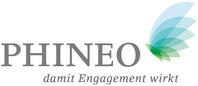 PHINEO_Logo_dt_RGB_957x413px 2
