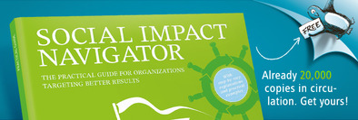 PHINEO_Headerbanner_Social_Impact_Navigator