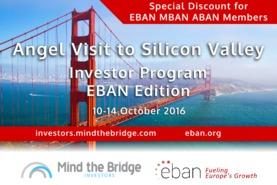 MTB-EBAN-Edition-Invetor-Program-v02
