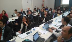 CSR Innolabs Madrid 160427.1